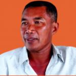 Ali Mansur – Pendiri Mangrove Center Tuban