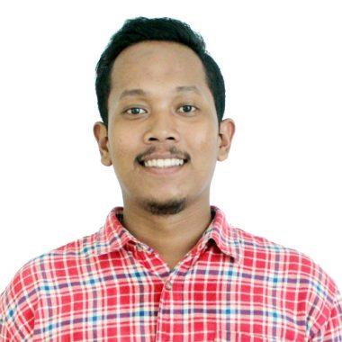 Muhammad Faisal Rachmansyah