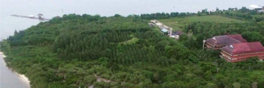 MECoK Ecopark, Jepara