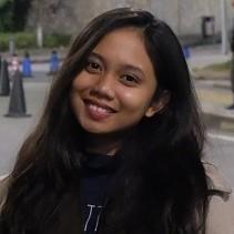 Clara Azalia Belinda