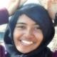 Affifah Bisri