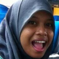 Amalia Dewi