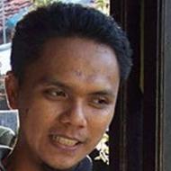 Ari Bangun Sutaji