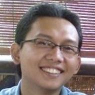 Yusuf Fajariyanto