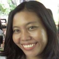 Anita Dwi Kartika