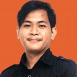 Paspha Ghaishidra Muhammad Putra
